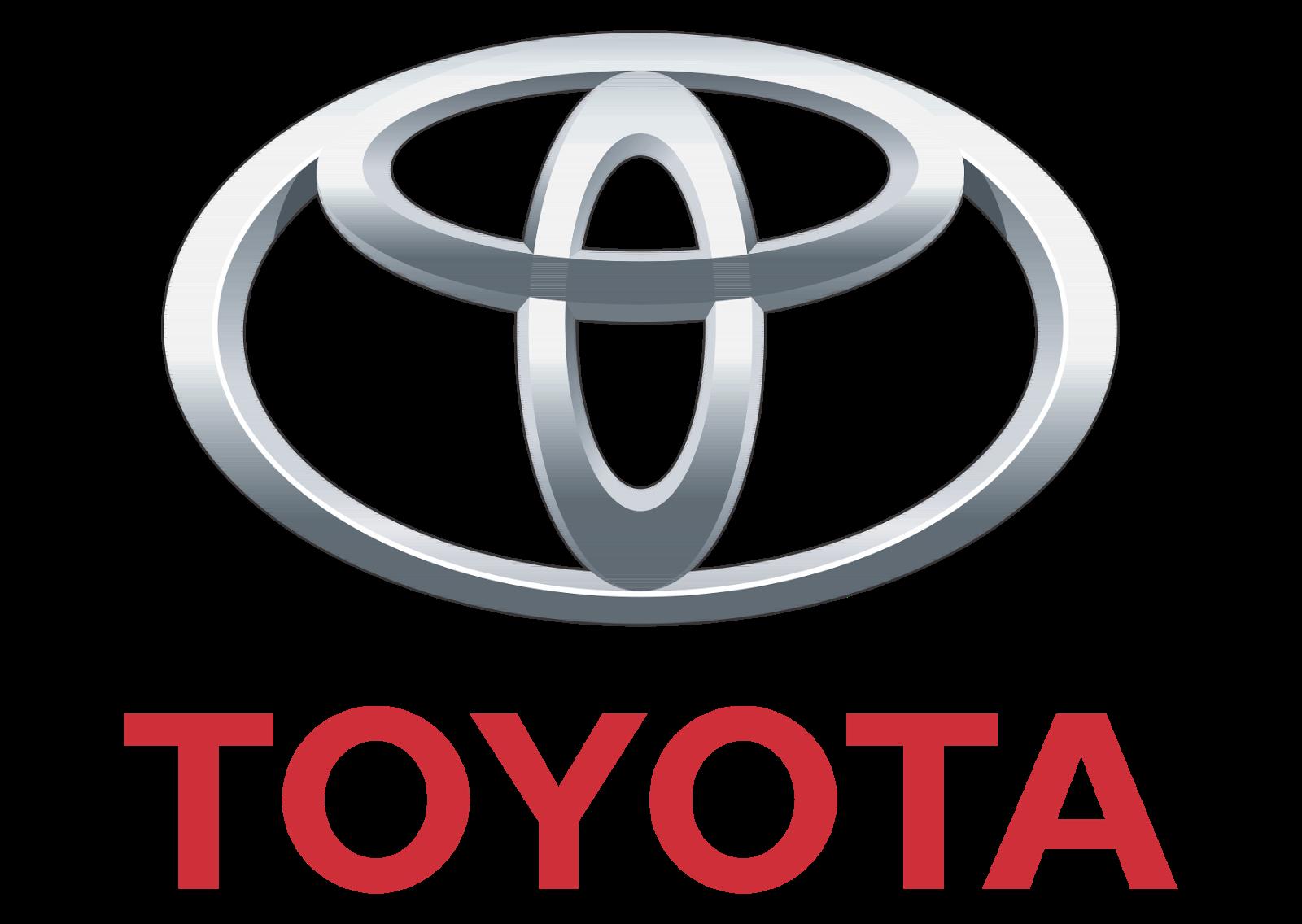Toyota su dung Hoa don dien tu FPTeInvoice